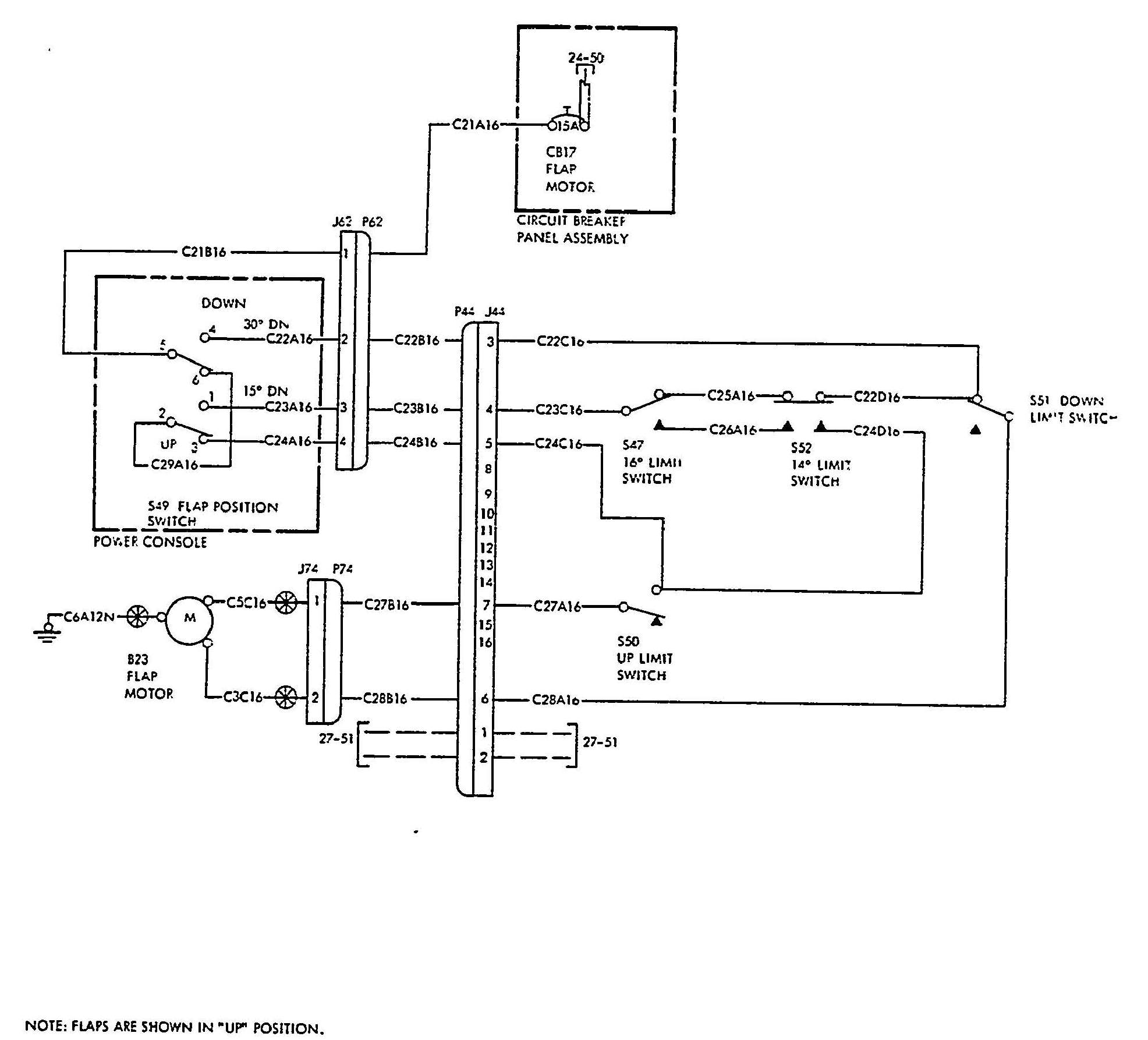 sundowner wiring diagrams kenworth wiring diagram wiring