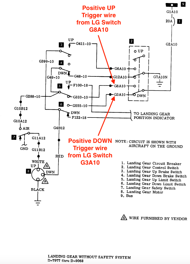 Gear Indicator Wiring Diagram - Volvo Engine Schematics 2001 S60 2 4 Quot  Turbo Starter Install - vw-t5.ab17.jeanjaures37.fr   Gear Indicator Wiring Diagram      Wiring Diagram Resource
