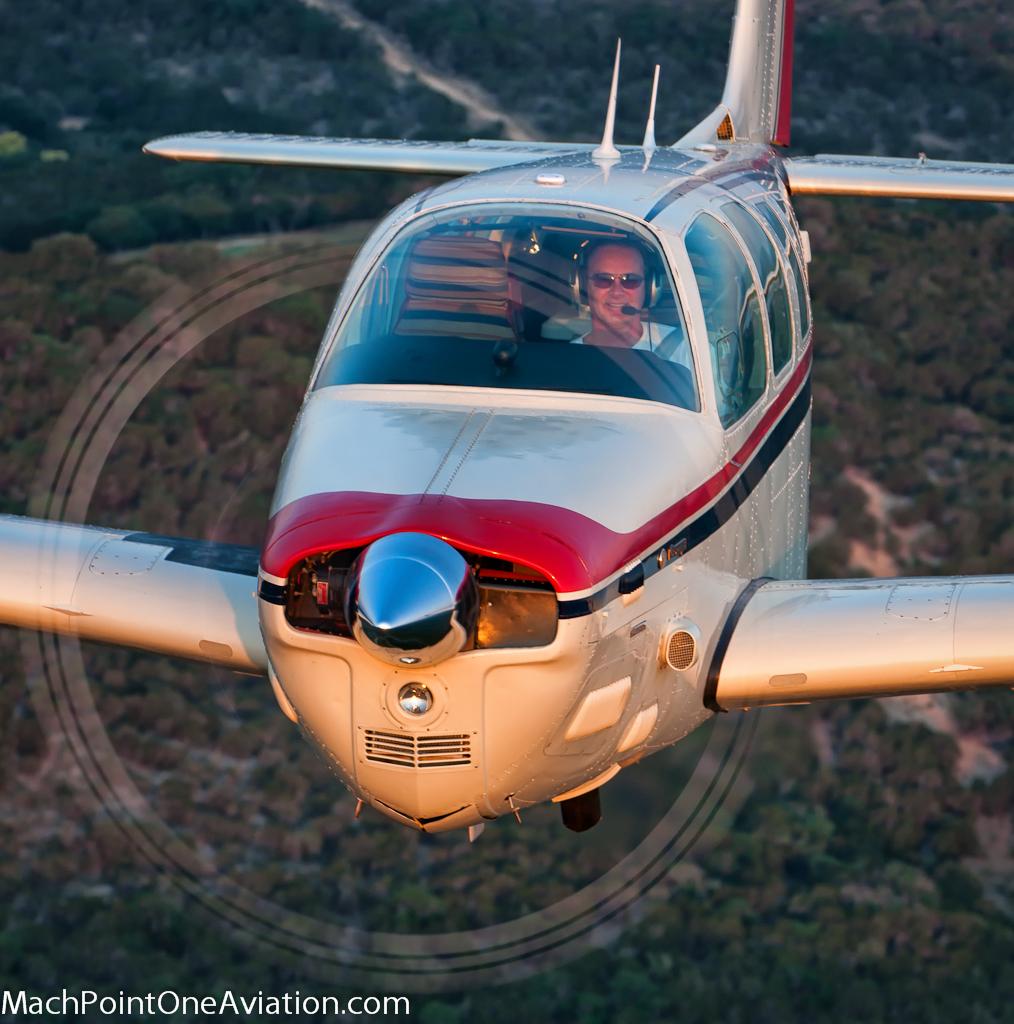 Beechcraft Bonanza F33a Poh Pdf To Jpg - letterstar