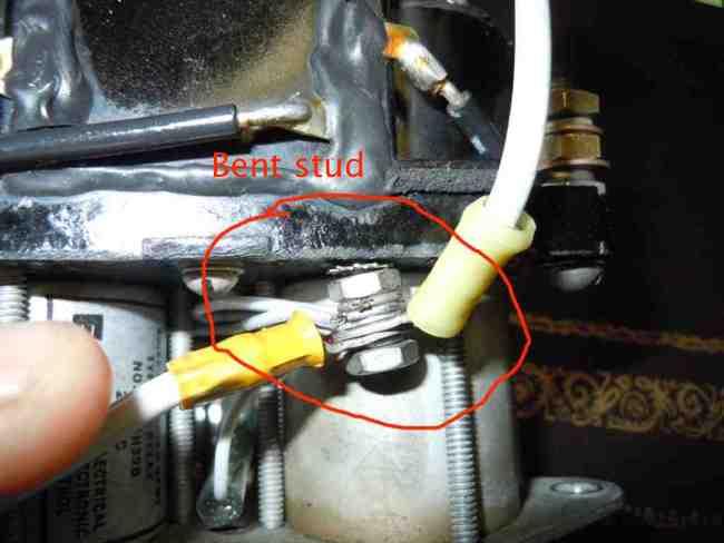 lr55270 wiring diagram   22 wiring diagram images