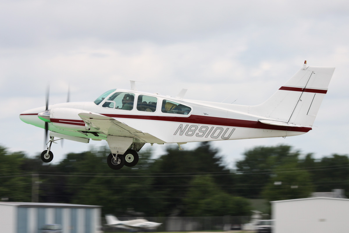CSOBeech com - Beechcraft Operating & Ownership Tips & Blog