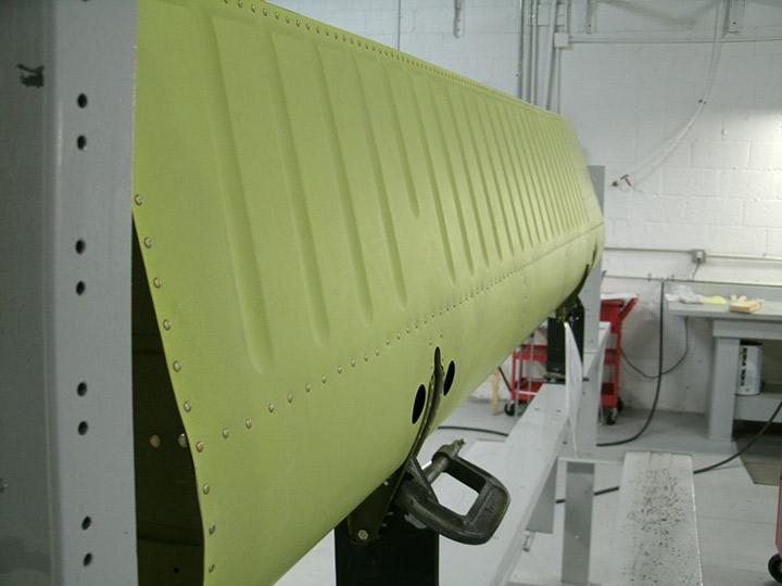 CSOBeech - Beechcraft CSOB Parts Sources