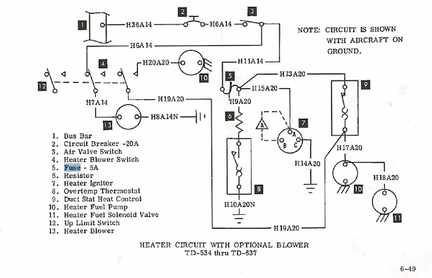 CSOBeech - Beechcraft Baron S50 D83A28 Heater Disemby ... on compressor wiring diagram, robertshaw gas valve wiring diagram, heat pump installation diagram, amana furnace blower wiring diagram, amana thermostat wiring diagram, furnace motor wiring diagram, janitrol air conditioning parts, ruud furnace thermostat wiring diagram, heat pump circuit diagram, janitrol heat pump parts, janitrol hpt 18 60 wiring, electric heater wiring diagram, honeywell thermostat wiring diagram, janitrol hpt18 60 thermostat, amana dryer wiring diagram, split system heat pump diagram, janitrol parts catalog, maple chase thermostat wiring diagram, heat pump furnace diagram, janitrol heat pump serial number,