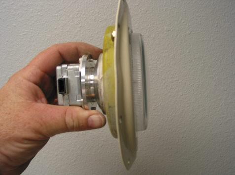 CSOBeech - Beechcraft HID Lighting